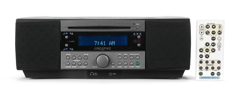 amazon am fm radios with B000wxd408 on B003XQFZ1C furthermore Radioshack Am Fm Stereo Headset Radio 3 as well B01BY7YIOQ in addition GRUNDIG SHORTWAVE RADIO S350DL NEW CONDITION 26566778 in addition Tecsun Pl 880.