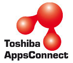Appsconnection