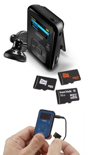 http://g-ecx.images-amazon.com/images/G/03/electronics/detailpage/700/sandisk/sansa_clip_black_2.jpg