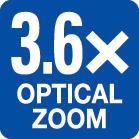 2.7-inch-lcd-monitor_bw