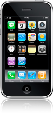apple_iphone_1.jpg