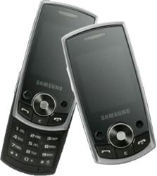 SGH-J700
