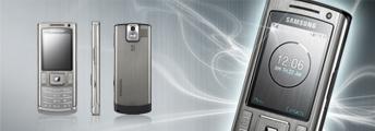 SGH-u800 Soulb