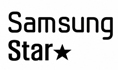 Star-Logo