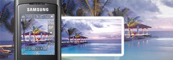Samsung_C3050