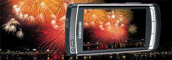 Samsung_I8910