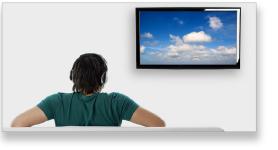 Bildschirm-Technologien