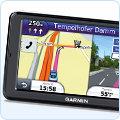 Navigation und PDA