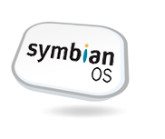 Symbian OS