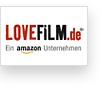 Lovefilm & Co.