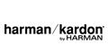 Harman-Kardon