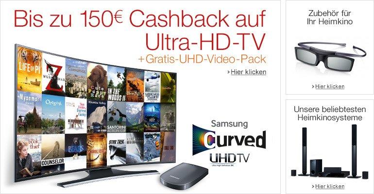 Amazon.de: Fernseher und Heimkino