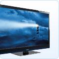 HD-Fernseher