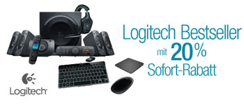 http://g-ecx.images-amazon.com/images/G/03/electronics/shops/logitech/Amazon20prozent3._V398744543_.jpg