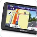Navigationssysteme (Marken)