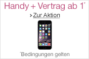 Handy+Vertrag