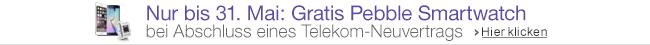 Telekom-Aktion
