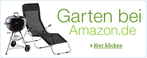 Alles fr den Garten bei Amazon.de