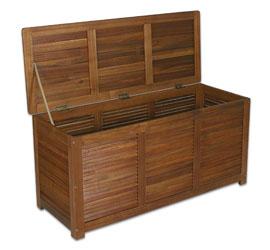 auflagenbox. Black Bedroom Furniture Sets. Home Design Ideas