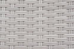 Siena Garden Sessel Bern washed-white L 61 x B 60 x H 89 cm Zusatzbild