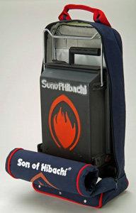 B003HC8BUO Aplus5 V209833134 in Son of Hibachi Klappgrill