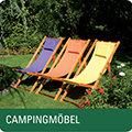 Siena Garden Campingm�bel