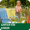 Siena Garden Garten f�r Kinder