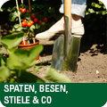 Siena Garden Spaten