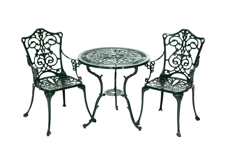 ratgeber materialkunde. Black Bedroom Furniture Sets. Home Design Ideas