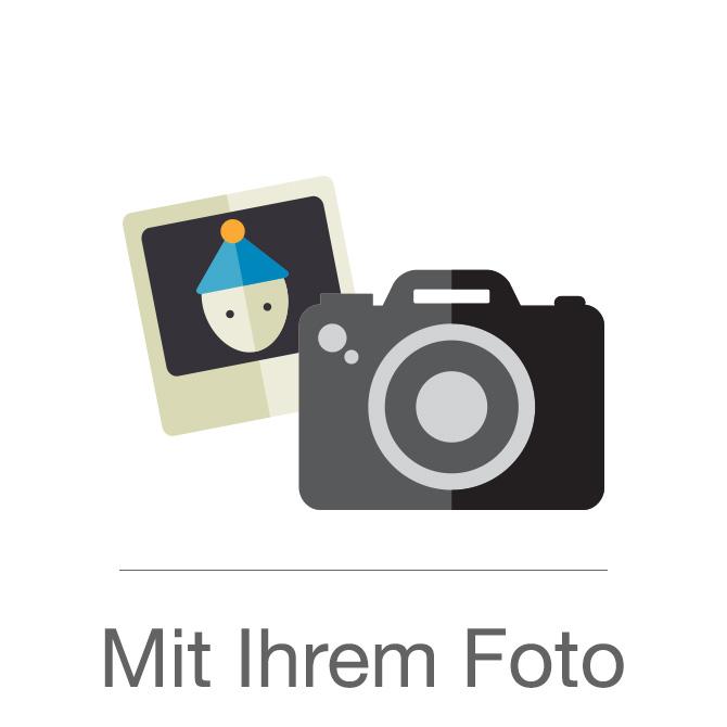 Mit Ihrem Foto