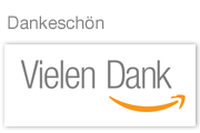 Danke
