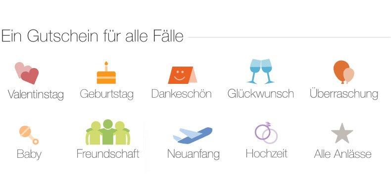 Geschenkgutscheine Amazon.de