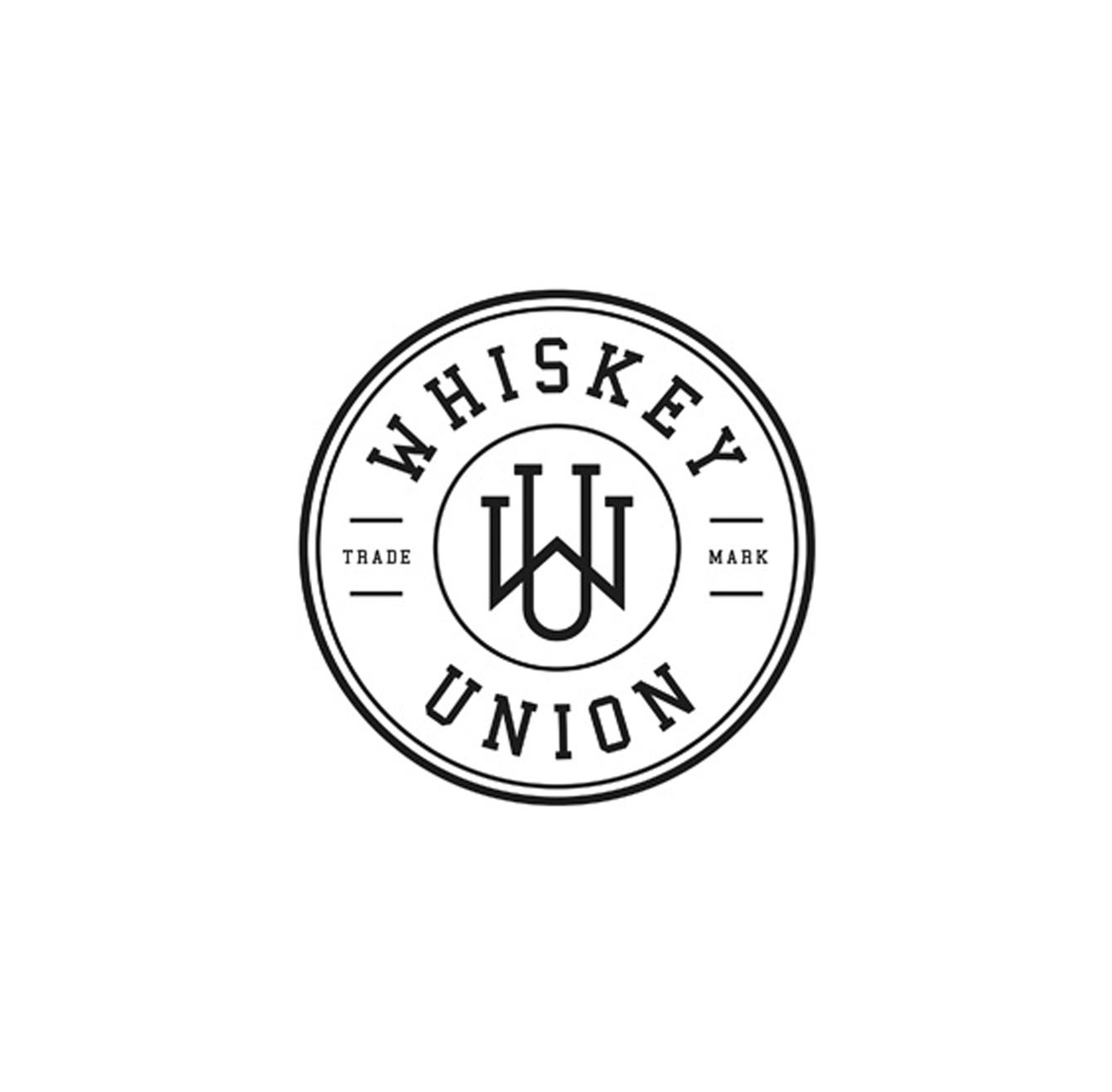 Whisky Union