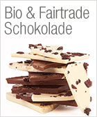 Bio Fairtrade