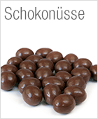 Schokoladennüsse
