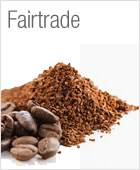 Fairtrade Kaffee