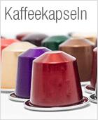 Kapseln & Discs