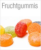 Fruchtgummis