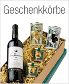 Geschenkkrbe