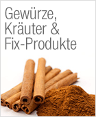 Kruter und Gewrze
