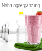 Nahrungsergnzung