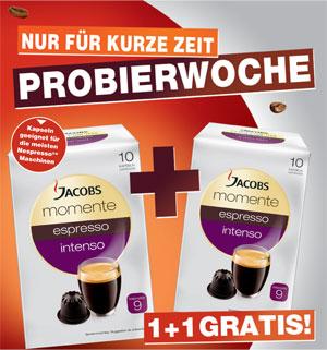 jacobs_momente_right._V339061620_.jpg