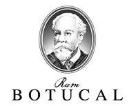 Botucal (Diplomatico) Reserva Exclusiva