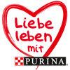 Liebe leben mit Purina