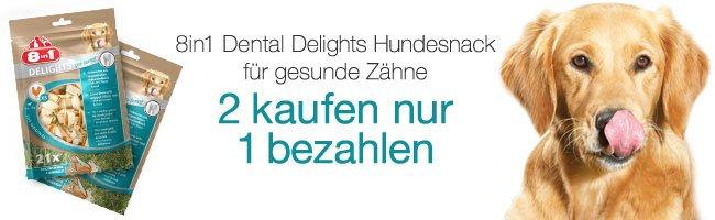 de_Pro_Dental_15-04-14_650x200_wo_cta._V
