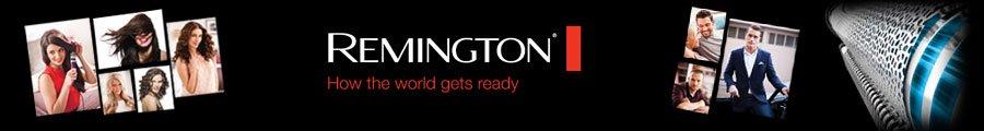 Remington Shop