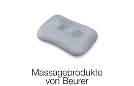 Beurer Massage