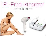 IPL-Produktberater