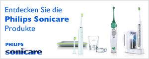Philips Sonicare