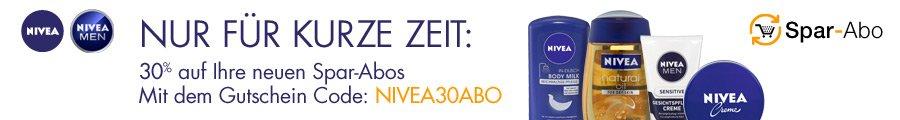 DE_Beauty_Beiersdorf_SnS_900X120._V34755